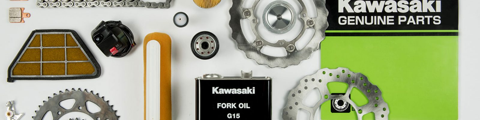 kawasaki-spare-parts-slide